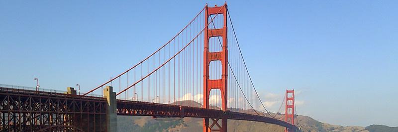 Beitragheader SF - Der Startup-Marketing-Guide ist erhältlich