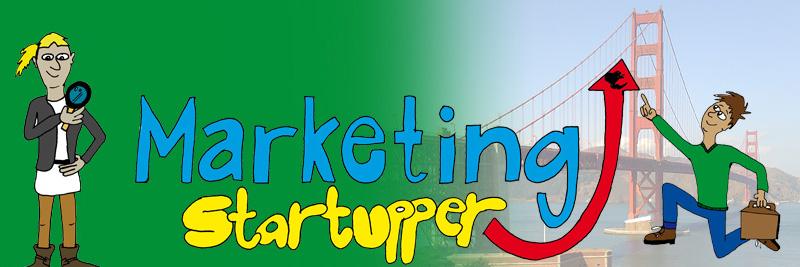 Beitragsheader Figuren - Willkommen bei MarketingStartupper