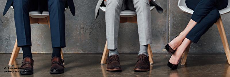 Employerbranding Business - Employer Branding - konkrete Strategie oder Nebeneffekt?