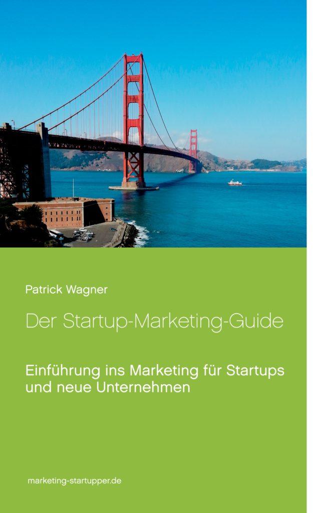 1E2558ED0DE650EB36814DF67CF7F00608EEC8A6333E2D79D3852B6BE0172971 643x1024 - Der Startup-Marketing-Guide ist erhältlich