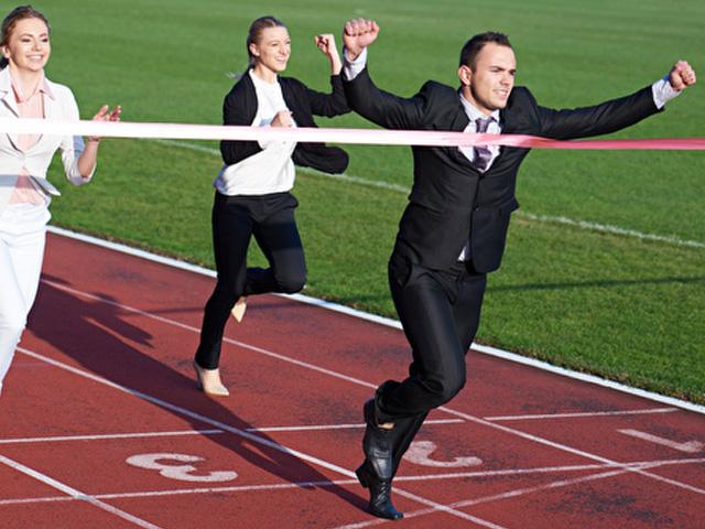 Geschwindigkeit Marketingprozess - Reaktionsgeschwindigkeit - Deine Marketingstrategie