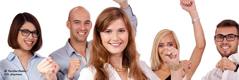 Header Personal - Personalmarketing von A-Z als kompakter Kurs