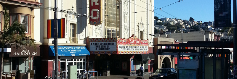 Kinowerbung - Kinowerbung - Ein Auslaufmodell?