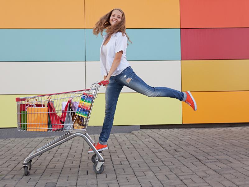 Kaufentscheidungsprozess - So holen deine Kunden schneller ihre Kreditkarte heraus