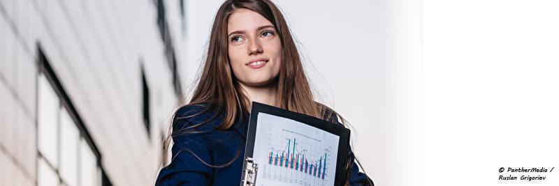 KPI Analyse Bild - TAM - Die Kennzahl für Entrepreneure