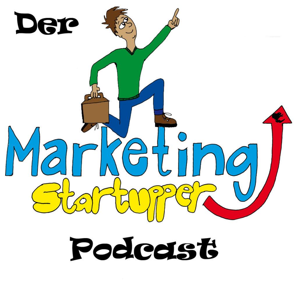 Titelbild Podcast Kopie 1024x1024 - Podcast